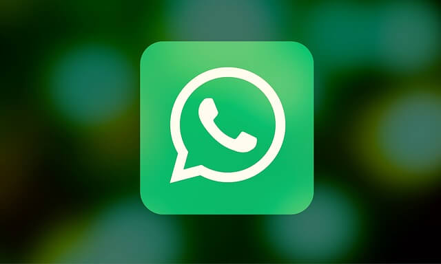 KG Berlin: Whatsapp braucht deutsche AGB