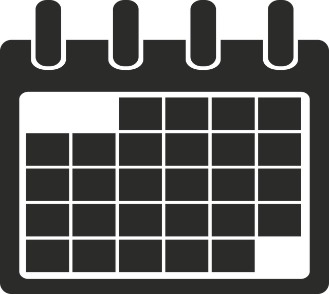 ttreis / Pixabay